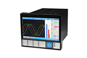 沈陽電工儀表:多功能電力儀表,三相多功能電力儀表