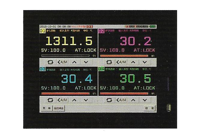 沈阳勃业仪器仪表这些设备仪器仪表分类你都知道吗?