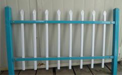 沈阳护栏,沈阳护栏厂家,沈阳护栏价格