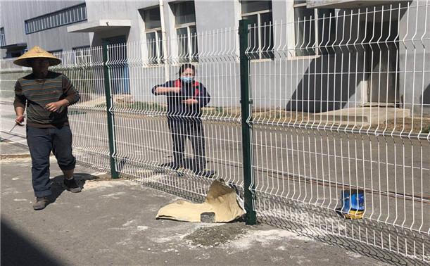 沈阳护栏,沈阳护栏哪家好