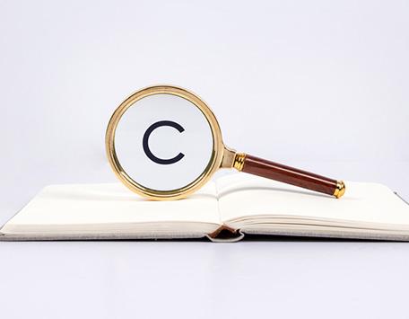 沈阳专利申请代理事务所
