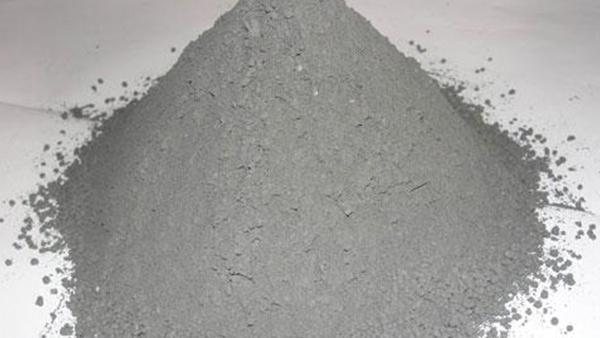 干粉砂漿、外墻膩子裂紋的原因分析