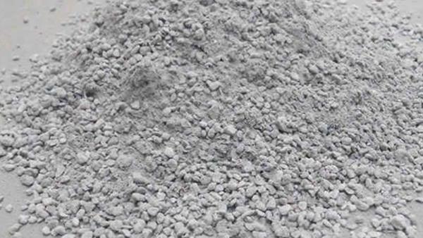 沈陽干粉砂漿廠家告訴你干粉砂漿設備正確的使用方法