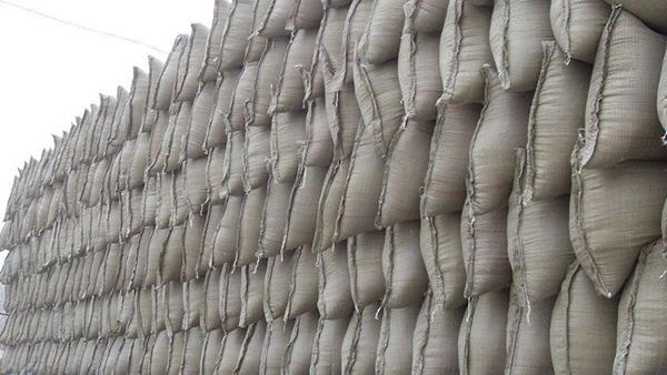干粉砂浆的保水性怎么样?沈阳干粉砂浆批发厂家带你了解
