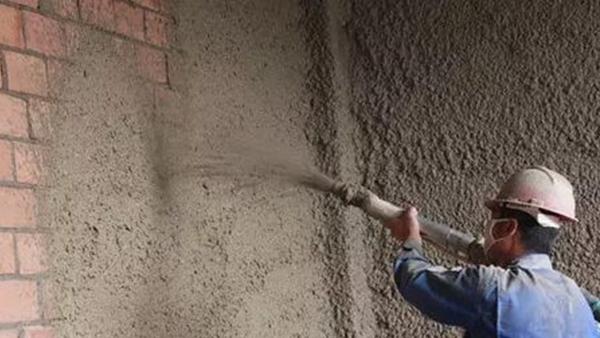 預拌砂漿都存在哪些問題,沈陽預拌砂漿廠家為你詳解