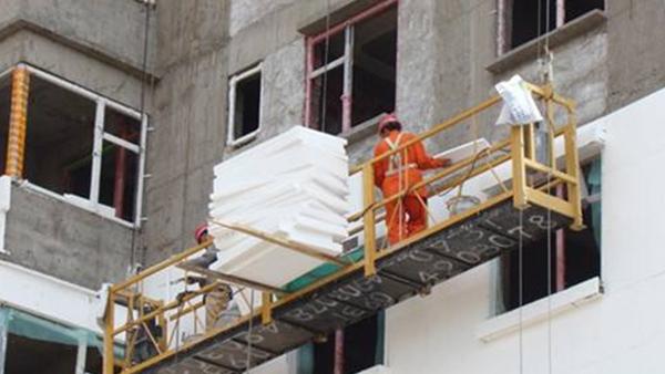 外墙外保温工程质量通病防治怎么做,沈阳外墙保温厂家带你了解