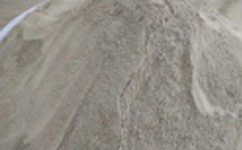 预拌砂浆与传统砂浆对照及10种预拌砂浆,一次搞清楚!