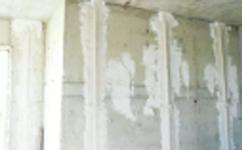 粘结砂浆的产品特点及施工方法