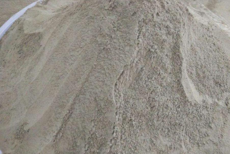 抚顺干粉砂浆