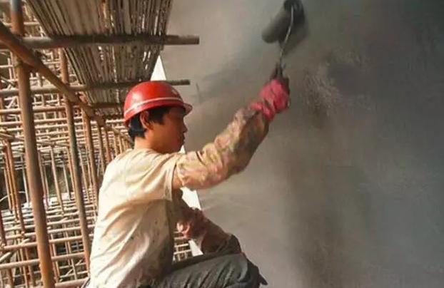 瓷砖粘结砂浆的配比研制