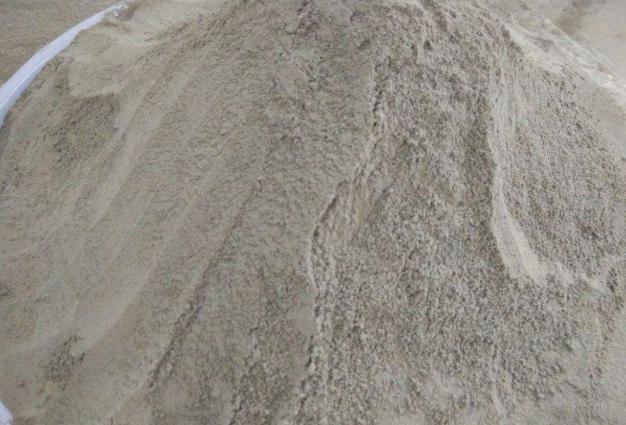黑龙江预拌砂浆