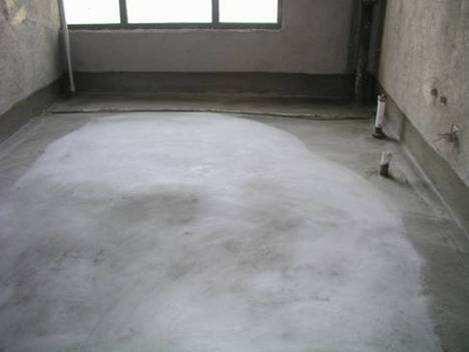 沈阳聚合物防水砂浆