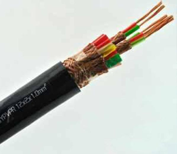 穿刺分支电缆