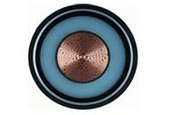 YJLW02-220KC超高压电缆