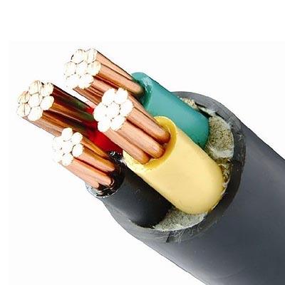 电缆保护套管保护电缆的优势有哪些?