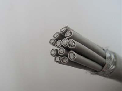 ia-K2YV控制电缆