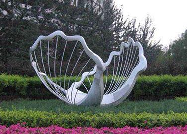 园林主题雕塑