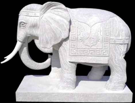 湖南石雕雕塑制作