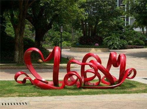 长沙玻璃钢雕塑制作公司