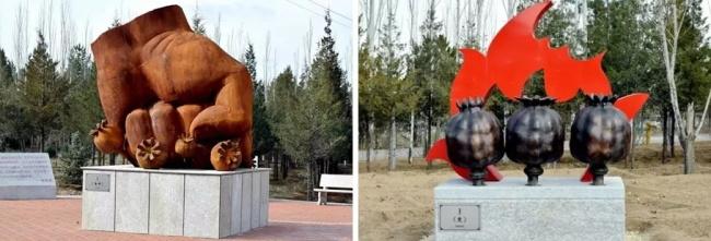 湖南雕塑公司