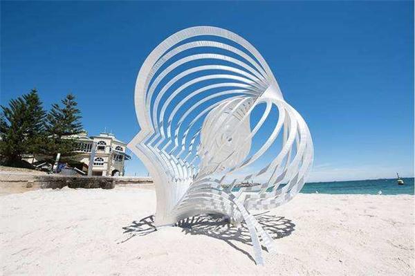 带您看厂家的雕塑制作工艺是什么样的