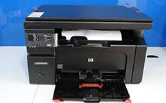 沈阳喷墨打印机维修公司