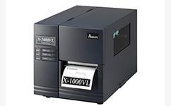 沈阳打印机安装公司