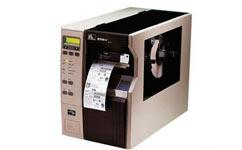沈阳打印机维修公司