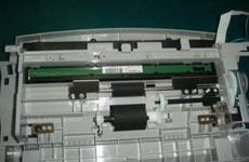 沈阳激光打印机维修公司