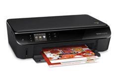 大型喷墨打印机安装