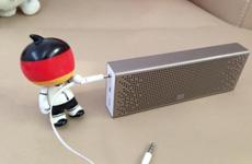 超薄平板音箱音频维修