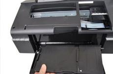 墨仓式打印机