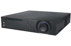沈阳硬盘录像机安装公司