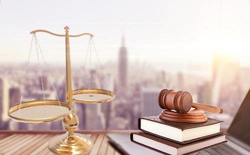 经济纠纷案件律师