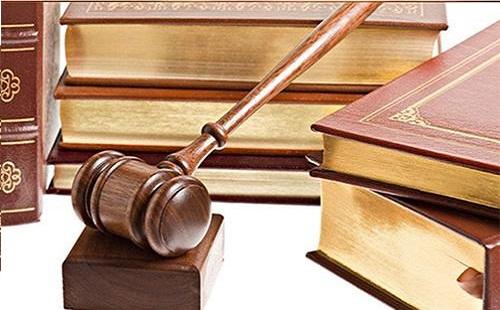 专业经济纠纷律师
