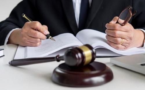 知名经济纠纷律师