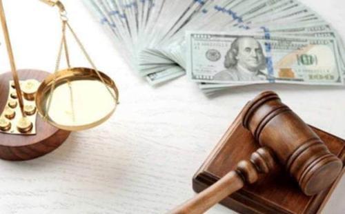 著名经济纠纷律师