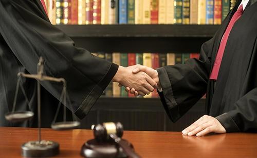 知名经济纠纷律师认定诈骗罪的非法占有目的