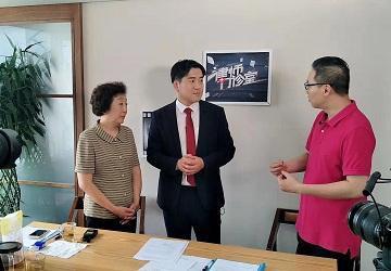 北京经济纠纷律师