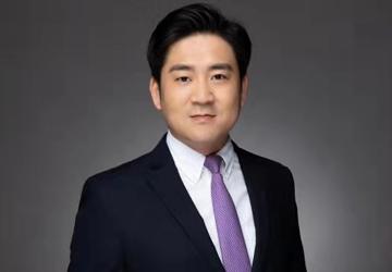 北京专业合同纠纷律师
