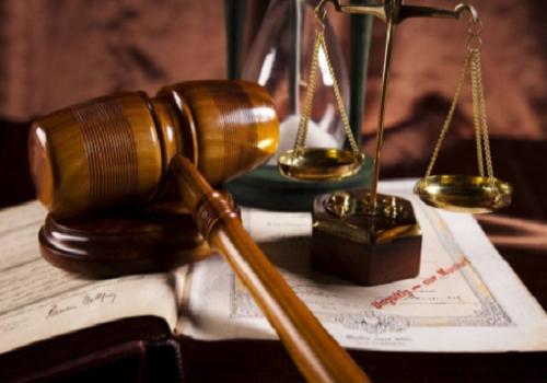 知名合同纠纷律师
