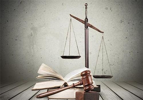 著名合同纠纷律师