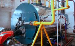 沈阳管道设备清洗公司