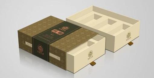 沈阳包装印刷公司