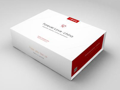 沈阳产品包装盒公司