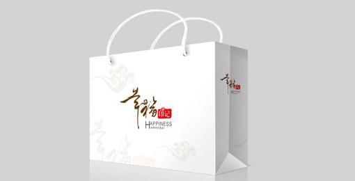 沈阳环保手提袋公司