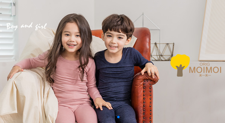 童裝加盟店如何選擇 合適的地段?