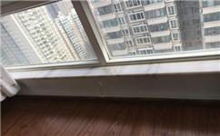 沈阳酒店门窗玻璃打胶队