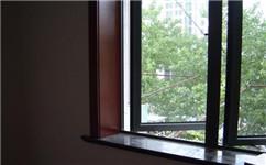 沈阳小区门窗玻璃打胶队