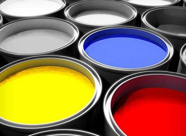 冬天,防腐油漆施工有哪些注意事項?